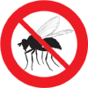 Fly & Pest Control